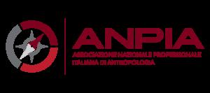 Logo ANPIA grande