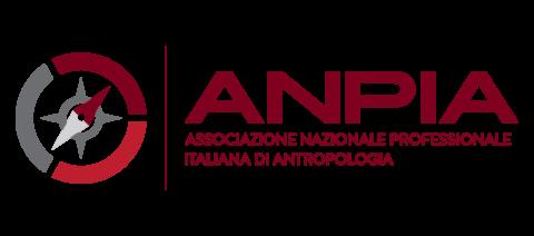 Comunicato della fondazione di ANPIA