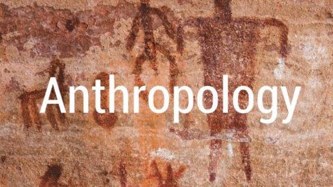 libertà nella ricerca antropologica: Dichiarazione Congiunta delle Associazioni ANPIA, AISEA, ANUAC, SIAA