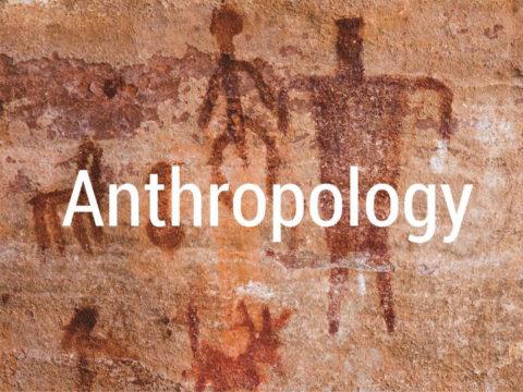 Lettera a Congresso Nazionale Archeologi CIA 2016