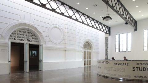 L'Istituzione Bologna Musei riconosce i beni immateriali