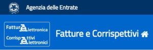 agenzia_entrate_fatture