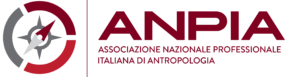 ANPIA – Associazione Nazionale Professionale Italiana di Antropologia