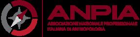 ANPIA – Associazione Nazionale Professionale Italiana di Antropologia