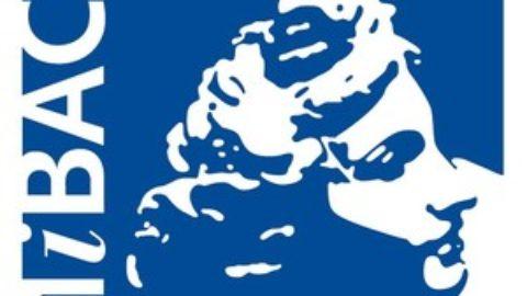 Le Associazioni italiane di Antropologia e le Scuole di Specializzazione ricevute dal Ministero dei Beni Culturali