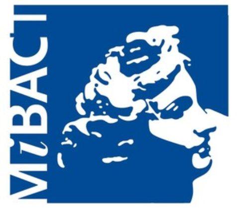 Graduatoria dei demoetnoantropologi del MiBACT