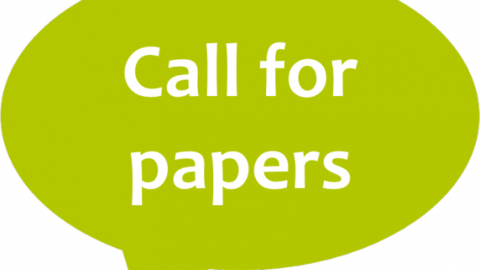 Call for papers Schools and Religious Identities: Challenges and Dilemmas of the New Millennium