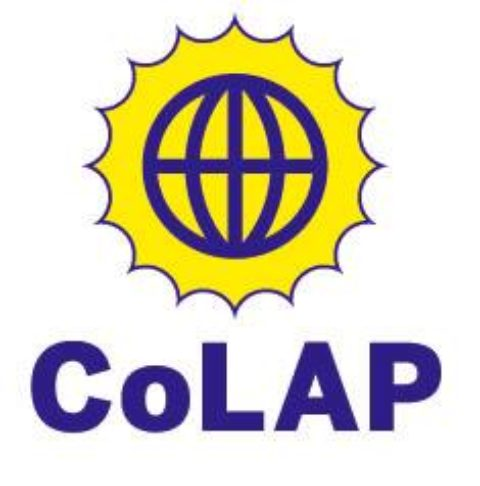 La lettera della Presidente Alessandrucci del COLAP ai soci ANPIA