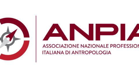 Novità per gli antropologi collaboratori e con partite Iva