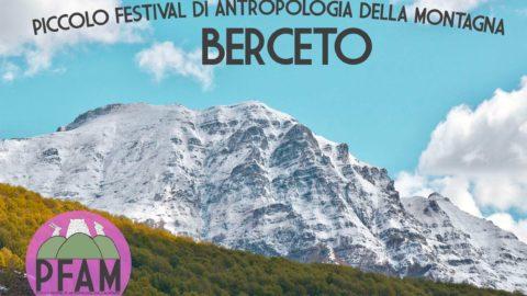 Piccolo festival di Antropologia della Montagna-Berceto (Parma)