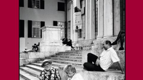 Contrasto alla grave emarginazione adulta in Italia