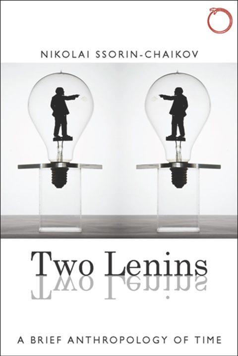 Two Lenin, un'affascinante etnografia su due figure, due tempi  e un confronto