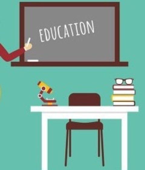 Opportunità di collaborazione per insegnanti-antropologi in tutta Italia