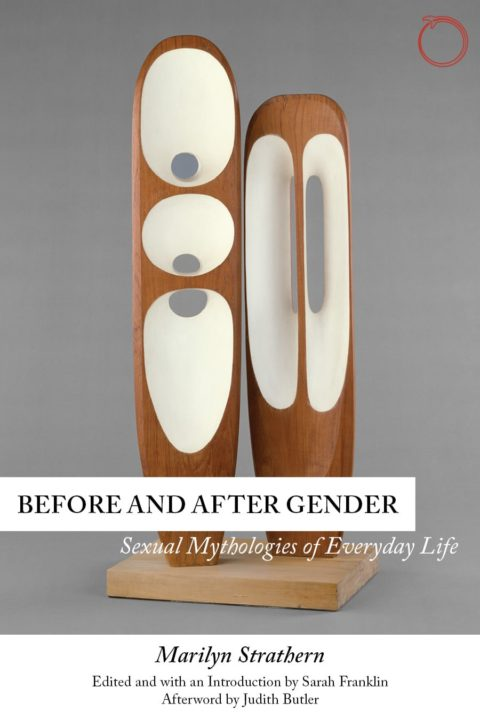 Before and After Gender- Free PDF