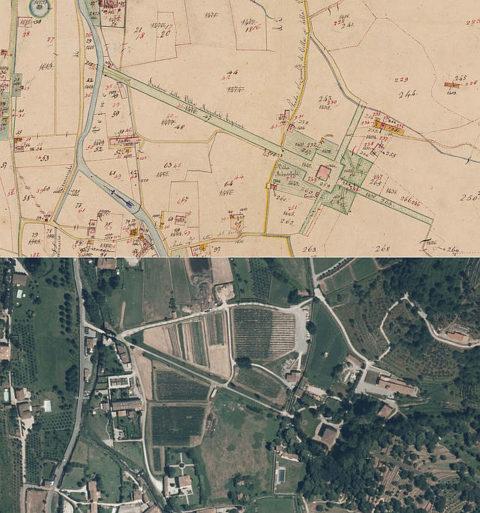 Convegno Leggere il passato per affrontare il futuro – Antropologia, storia del paesaggio e cambiamenti ambientali globali nei Monti Pisani