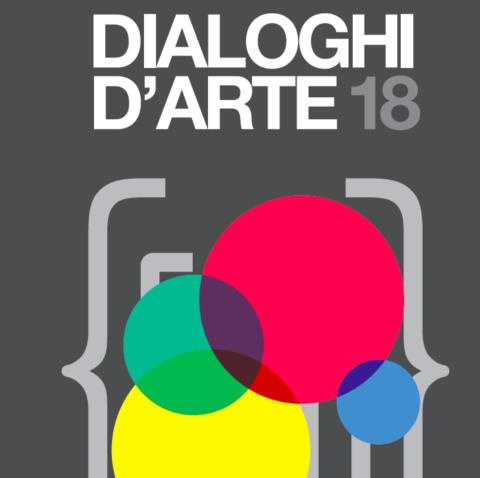 Dialoghi d'Arte 18 – Noli