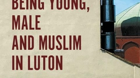 "La ricerca etnografica ""Being Young, Male and Muslim""  in Free Download"