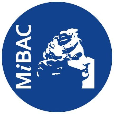 Le associazioni di antropologia sui funzionari MIBAC