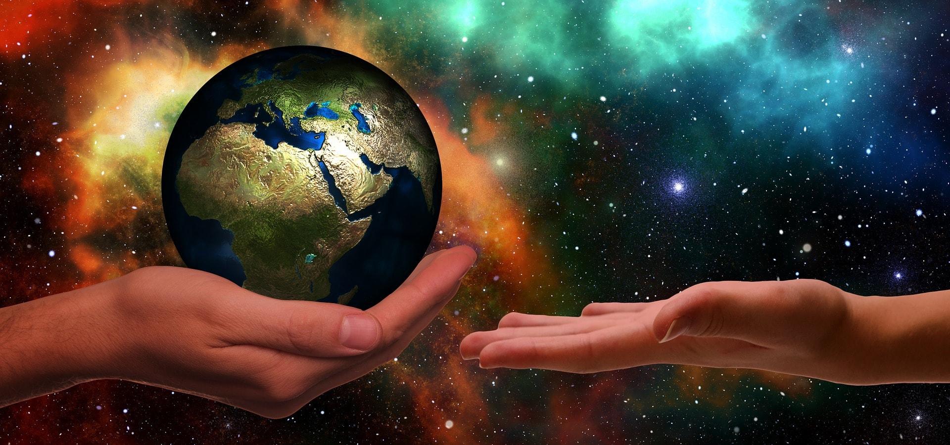 Next generation: prospettive antropologiche