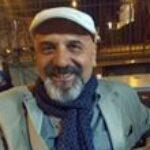 Foto del profilo di Paolo Pietro Giovanni Nardini
