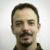 Foto del profilo di Francesco Bogani