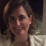 Foto del profilo di Melissa Pignatelli