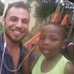 Foto del profilo di Massimiliano Di Fabio
