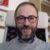 Foto del profilo di Enrico Petrangeli