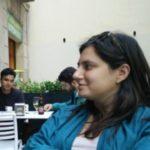 Foto del profilo di Martina Morbidini