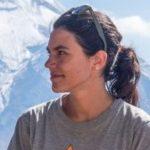 Foto del profilo di Maria Benciolini