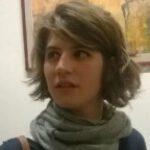 Foto del profilo di Giulia Nistri