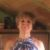 Foto del profilo di Lucia Portis