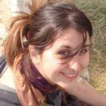Foto del profilo di Katia Bellucci