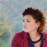 Foto del profilo di Laura Pomari