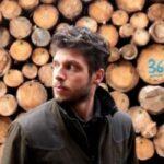 Foto del profilo di Nicola Martellozzo