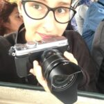 Foto del profilo di Marta Pegorini