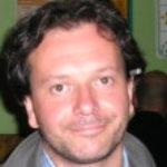 Foto del profilo di Francesco Zanotelli
