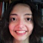 Foto del profilo di Valentina Gamberi
