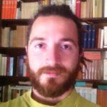 Foto del profilo di Giuliano Marat Di Marco