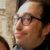 Foto del profilo di Renato Ferrari