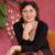 Foto del profilo di Costanza Amici