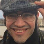 Foto del profilo di Claudio Masciopinto