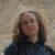 Foto del profilo di Francesca Declich